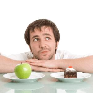 temptation, food Temptation