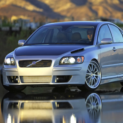 Top 10 Vehicles Most Popular With Women 1