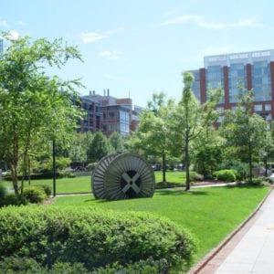 Massachusetts Institute of Technology, mit
