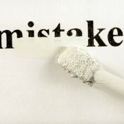 Top 10 Most Common Grammatical Mistakes and How To Avoid Them