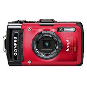Top 10 Outdoor Cameras Of 2013 1