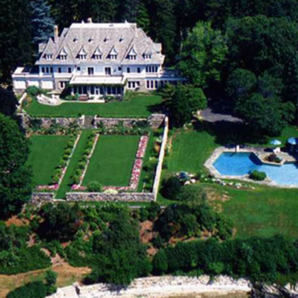 Top 10 Most Expensive Homes For Sale 1