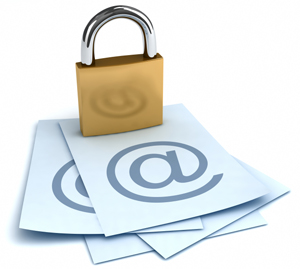 Tips On How To Protect Your Inbox