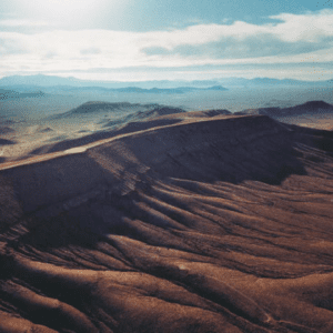 yucca mountain, Yucca Mountain Nuclear Waste Repository