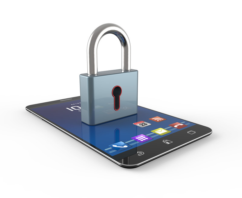 6 Reasons Why You Should Consider Unlocking Your Cell