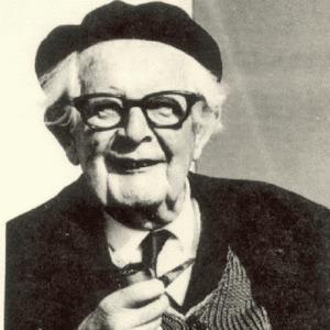 piaget, Jean Piaget