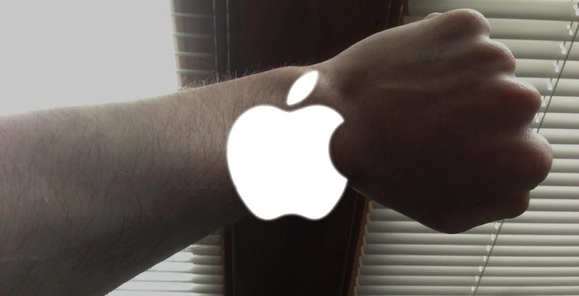 Apple iWatch, iwatch apple