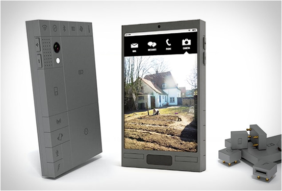 PhoneBloks smartphone, PhoneBloks Concept, Lego Smartphone, Smartphone made of Blocks, New Smartphone Concept, PhoneBloks Smartphone, PhoneBloks Phone