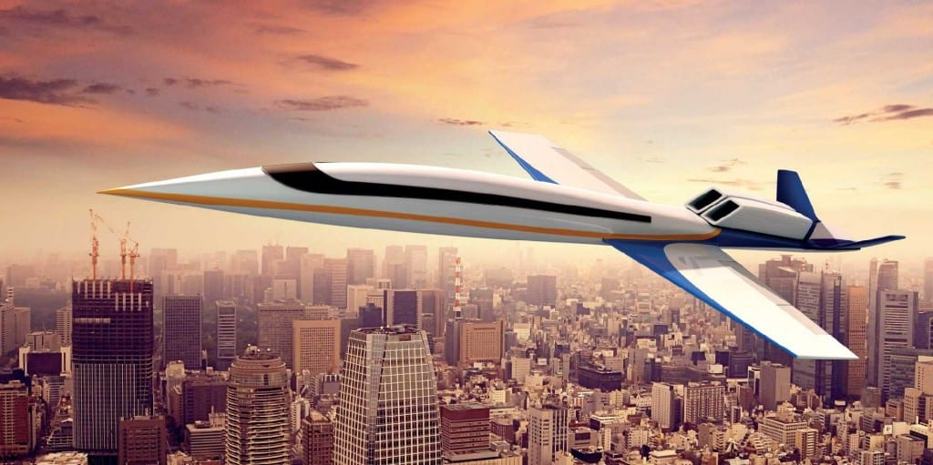 Spike Aerospace S-512,Cabin in S-512, Spike S-512, Spike, Spike Aerospace, S-512, Spike S-512, supersonic, supersonic jet, future technology