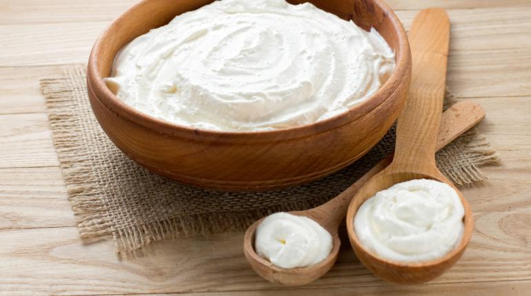Eating Low-fat Yogurt Reduces The Risk Of Type 2 Diabetes [Research] 1