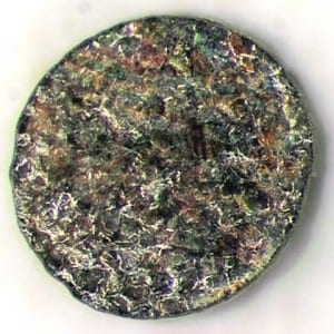 diamond nano rods, Bulk Fullerenes