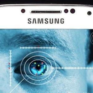 galaxy s5, Samsung Galaxy S5