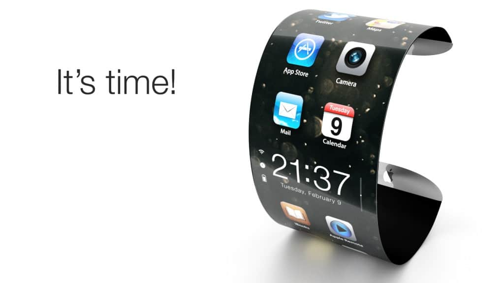 iWatch, apple iwatch