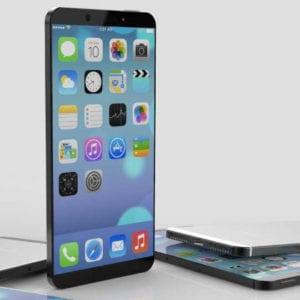 iphone 6, Apple iPhone 6