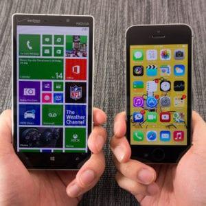 lumia icon, Nokia Lumia 929, Nokia Lumia Icon