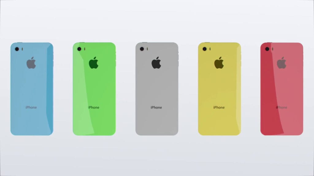 Apple iPhone 6c, iphone 6c, iphone, apple iphone 6c