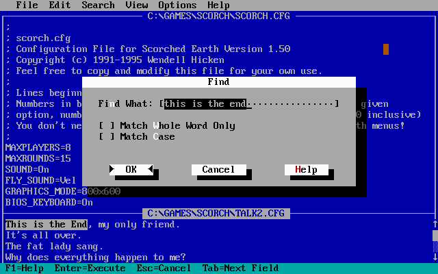 MS-DOS, DOS, Disk operating system