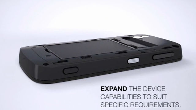 Smartphone for agents, Boeing smartphone, Boeing Black, Boeing Black smartphone, boeing black, boeing black smartphone, Self-Destructing smartphone, secret agent phone, phones for spies
