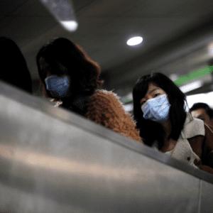 flu outbreak, Flu Predictions