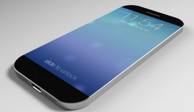 This Stunning 'iPhone Air' Concept Looks Like the Real Thing [VIDEO] 1