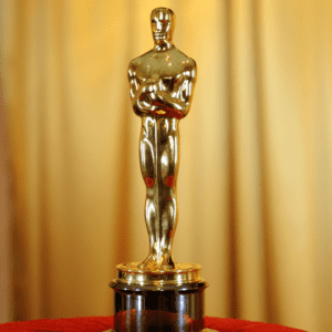 oscar, oscar awards, oscar trophy