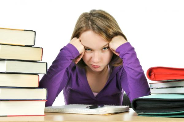 Procrastination Is in Your Genes, Research Says 1