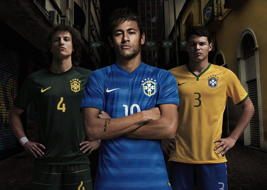Brasil world cup jersey, Brazil world cup jersey