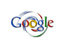 Google, Google skynet