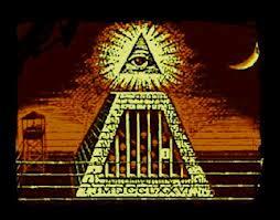 illuminati Symbol