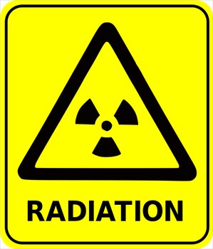 radiation, radiation area, denver radiation, radiation denver
