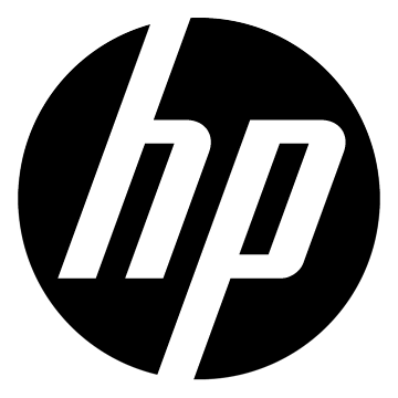 """The Machine"" From HP Seeks To Reinvent Computers 1"