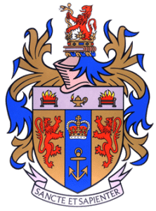 King's_College_London_crest