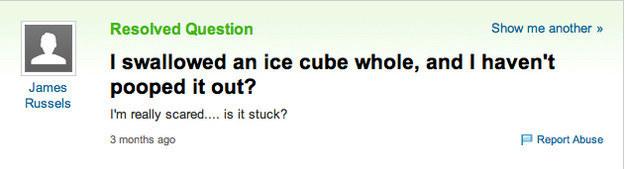 Whole Icecube