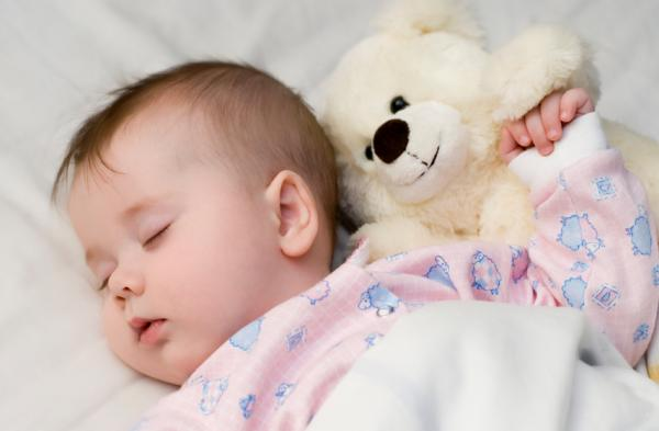 sleep, baby sleeping