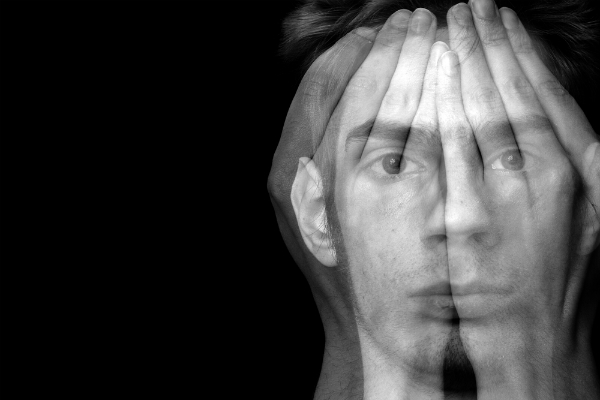 Schizophrenia Is Actually Eight Genetically Distinct Disorders, Not One