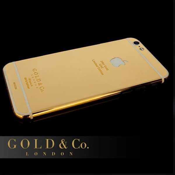 Special iPhone 6