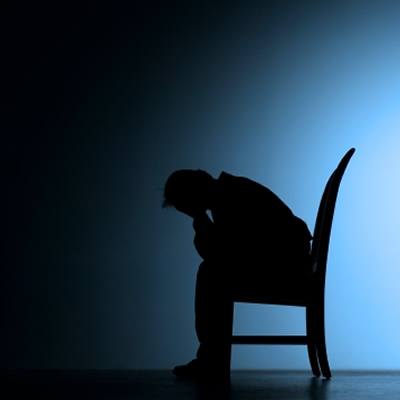 Supplements That May Help Fight Against Depression 1
