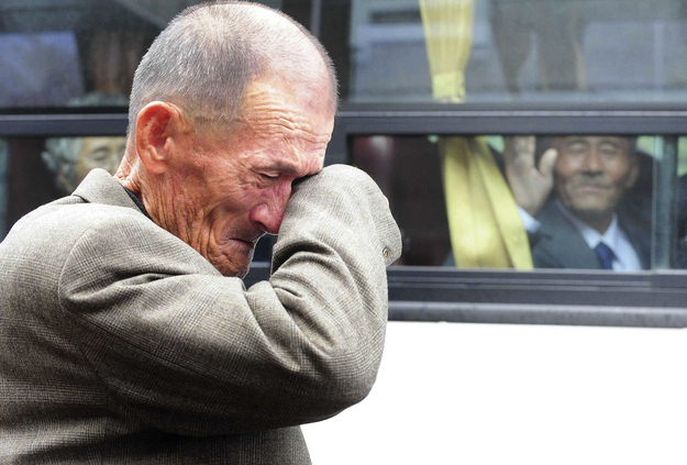 33 Most Touching Photos Ever Taken 1