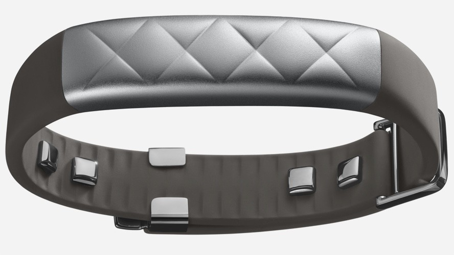 Jawbone up3, UP3 Wristband by Jawbone