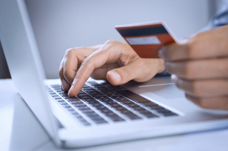 Here's Why You Might Be Paying More Than Others When Shopping Online