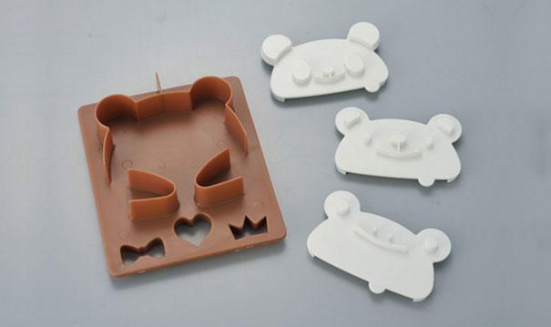 Toast Panda