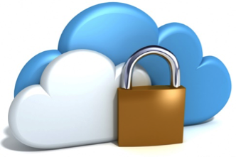 6 Benefits of Online Cloud Storage 1