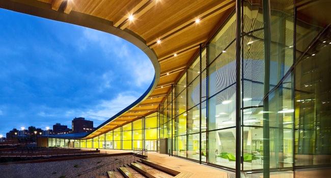 finland school of future