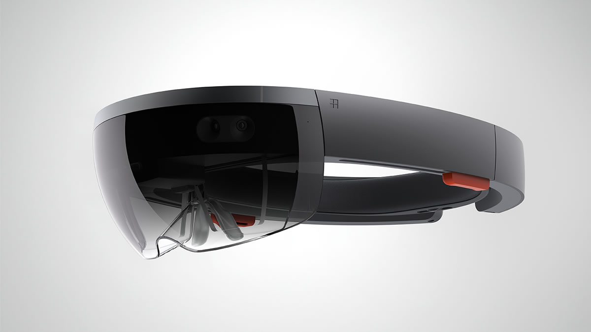 Volvo Adopts Microsoft HoloLens For Holographic Car shopping 4