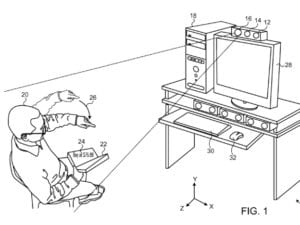 apple-augmented-reality-patent