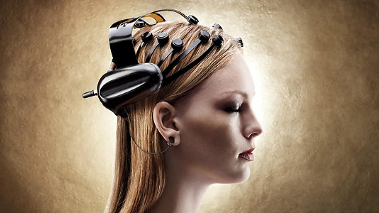 Using Brain Electrodes Researchers Were Able To Read Minds Almost At The Speed Of Thought