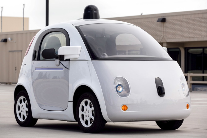 Google: Future tech appetite increases as they become the most valuable company