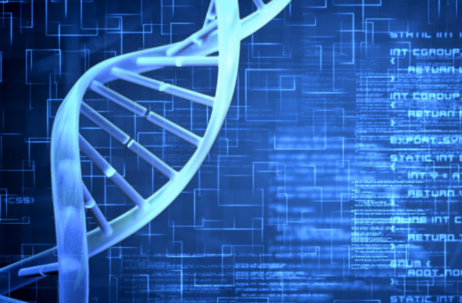 Chinese Scientists Eye the future of Human Replication with Cloning Factory
