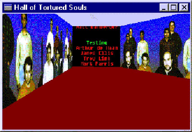 tortured_uy12