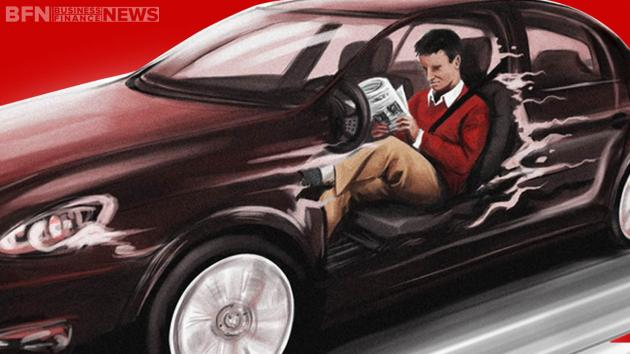 Tesla Autopilot Reduces Accidents Probability by 50%: Elon Musk